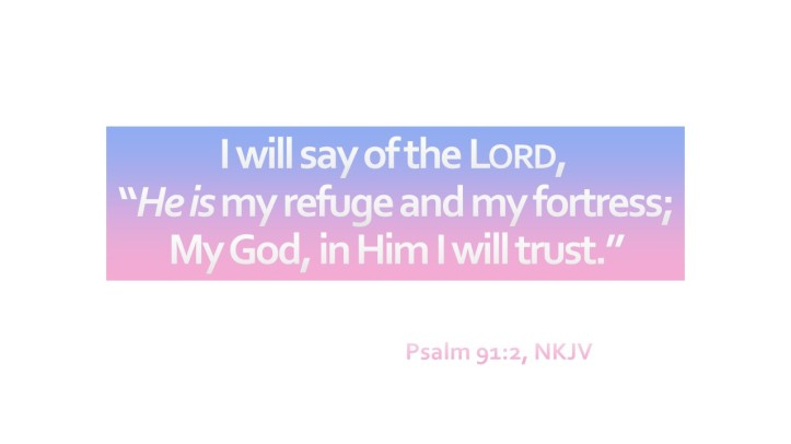Psalm 91-2 (2)